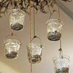 Centro-Garden-Hanging-Tea-Lights