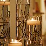 Centro-Garden-Water-Candles-2