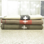 Centro Garden Feature Products Wool Blankets