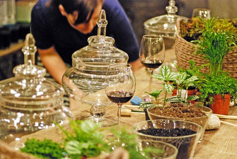 centro-terrarium-wine-16