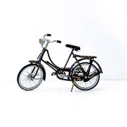 mini-bicycle-256px-256px