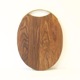 sheesham-wood-serving-board-small-256px-256px