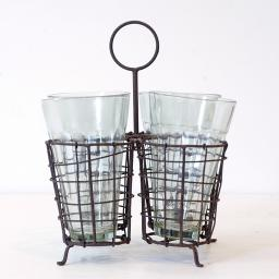 wire-caddy-with-4-glasses-256px-256px